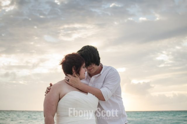 A Destination Punta Cana Wedding with Caleb and Michaela
